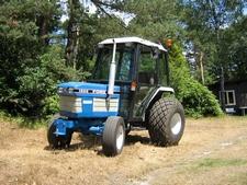 tn_tractor1